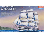 Academy 14204 - Bedford Whaler