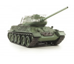 Afv Club DH96005 - T34/85 Battle of Berlin 1945