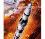 Airfix A11170 - APOLLO SATURN V