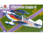 Amodel 7298 - Christen Eagle II