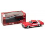 Greenlight 84042 - Starsky and Hutch 1976 Ford Gr
