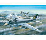 HobbyBoss 81708 - A-6A Intruder