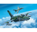HobbyBoss 81742 - A-1A Ground Attack Aircraft
