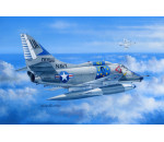 HobbyBoss 81764 - A-4E Sky Hawk