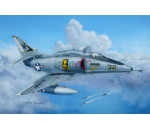 HobbyBoss 81765 - A-4F Sky Hawk