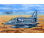 HobbyBoss 81766 - A-4M Sky Hawk