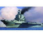 HobbyBoss 83416 - Soviet Aircraft Carrier Baku