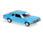 Maxichamps 940081301 - FORD TAUNUS - 1970 - LIGHT BLUE
