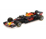 Minichamps 110180003 - ASTON MARTIN RED BULL RACING TAG-HEUER RB14 - DANIEL RICCIAR