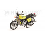 Minichamps  - HONDA GOLDWING GL 1000 K3 - 1975