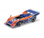 Minichamps 155736504 - PORSCHE 917/10 - HANS WIEDMER - CAN-AM WATKINS GLEN 1973