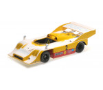 Minichamps 155736592 - PORSCHE 917/10 - KAUHSEN/DR. HEINEMANN - FAREWELL IN THE SNO