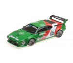 Minichamps 155792950 - BMW M1 PROCAR - TOM WALKINSHAW RACING - DIETER QUESTER - PRO