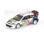 Minichamps 400048497 - FORD FOCUS RS WRC - MAERTIN/PA