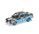 Minichamps 400788409 - FORD ESCORT II RS1800 – 'ESSO'