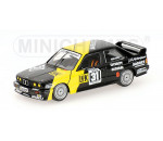 Minichamps 400882031 - BMW M3 - KURT THIM - WINNER -