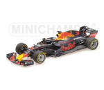 Minichamps  - ASTON MARTIN RED BULL RACING T