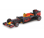 Minichamps  - RED BULL RACING TAG HEUER RB12 - MAX VERSTAPPEN - 3RD PLACE