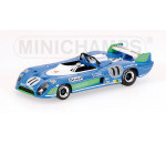 Minichamps 430731111 - MATRA SIMCA MS 670B - PESCAROL