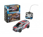 Revell 24471 - Revell RC Ralley Car Speed fig