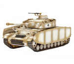 Revell 3184 - PzKpfw. IV Ausf.H