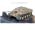 Revell 3232 - Jagdpanther