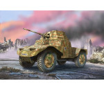 Revell 3259 - Armoured Scout Vehicle P204
