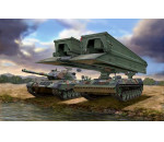 Revell 3307 - Leopard 1A5 & Bridgelayer Biber