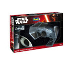 Revell 3602 - Darth Vader's Tie Fighter