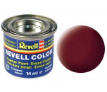 Revell 37 - Brick-Red / Raddish Brown