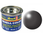 Revell 378 - Dark Grey