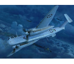 Revell 3928 - Heinkel He219 A-O Nightfighter
