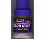 Revell 39801 - Color Stop