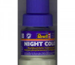 Revell 39802 - Night color
