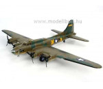 Revell 4297 - B-17F Flying Fortress 'Memphis Belle'