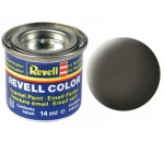 Revell 67 - Greenish Gray
