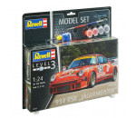 Revell 67044 - Ford GT 1 2010