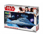 Revell 6719 - Star Wars Imperial Star Destroyer