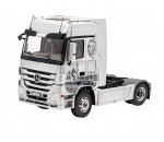 Revell 7425 - Mercedes-Benz Actros MP3
