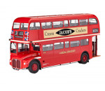 Revell 7651 - London Bus