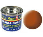 Revell 85 - Brown