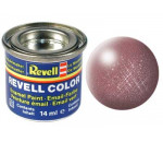 Revell 93 - Copper