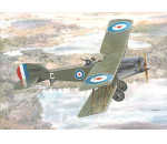 Roden 043 - Bristol F.2B Fighter