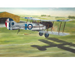 Roden 428 - Bristol F.2b Fighter Mk.IV