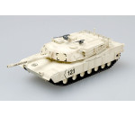 Trumpeter Easy Model 35030 - M1A1 Kuwait 1991