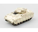 Trumpeter Easy Model 35055 - M2A2 IFV