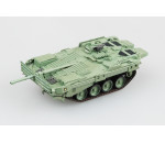Trumpeter Easy Model 35094 - Strv-103MBT Strv-103B