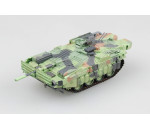 Trumpeter Easy Model 35095 - Strv-103MBT Strv-103C