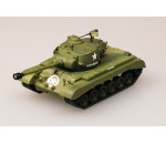 Trumpeter Easy Model 36200 - M26 Pershing Nr. 9 18th Panzer Battalion