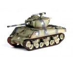 Trumpeter Easy Model 36261 - M4A3 (76) Middle Tank 714th Tank Bat., 1